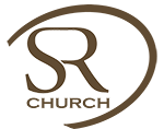 Solid Rock Church Footer Logo